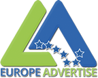 Europe Advertise